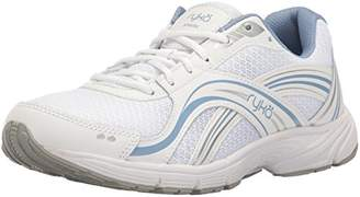 Ryka Women's Spark Walking Shoe