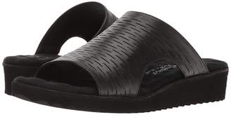 Walking Cradles Hartford Women's Sandals