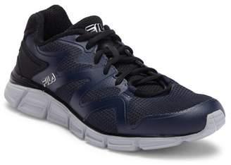 Fila Memory Cryptonic 2 Sneaker