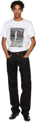 Missoni Blue Lining Jeans