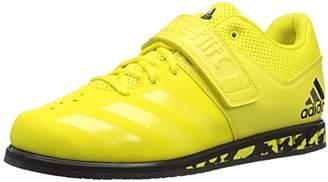 adidas Men's Powerlift.3.1 Cross Trainer