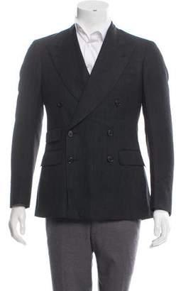 Co RRL & Wool Tweed Blazer