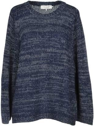 L'Autre Chose Sweaters