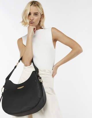 Accessorize Laila Hobo Bag