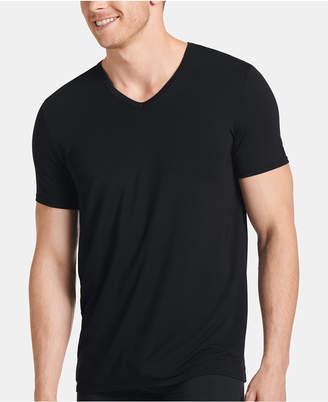 8db3c018 Jockey Black Men's undershirts - ShopStyle