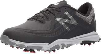 online store 9095d 60a05 at Amazon Canada · New Balance Men s Minimus Tour Golf Shoe