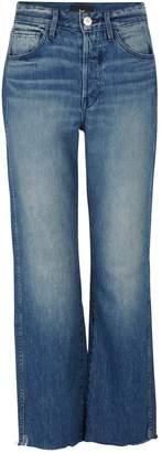 3x1 3 X 1 The Austin jeans