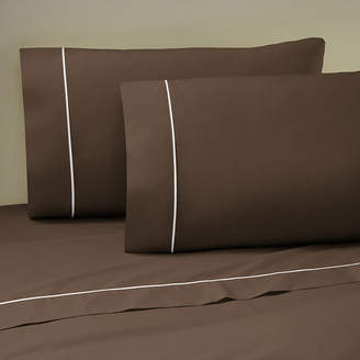 Martex Pipeline Sheet Set