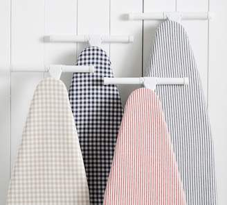 Pottery Barn Ironing Board Cover