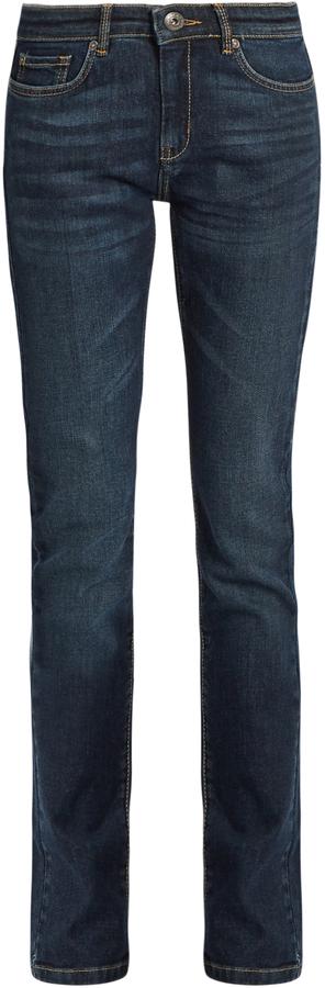 Max MaraWEEKEND MAX MARA Onore jeans