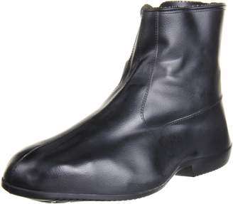 Tingley Executive Zip Boot Stretch Overshoe