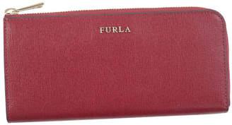 Furla (フルラ) - フルラ FURLA BABYLON XL ZIP AROUND L