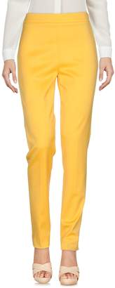 Moschino Casual pants - Item 36989979AS