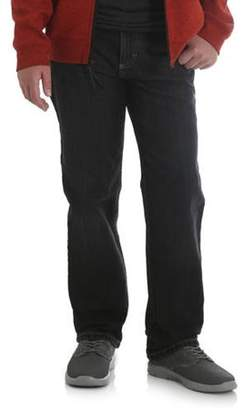 Wrangler Boys' Athletic Fit Jean
