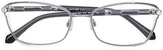 Roberto Cavalli Seginus eyeglasses