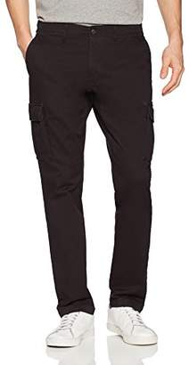 Goodthreads Men's Slim-Fit Vintage Cargo Pant