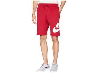Nike SB SB Dri-FIT Short