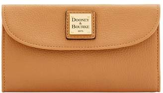 Dooney & Bourke Belvedere Continental Clutch