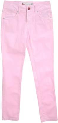 Roy Rogers ROŸ ROGER'S Casual pants - Item 36975695OG