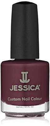 Jessica Custom Colour, Mysterious Echoes, 14.8 ml