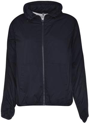 Love Moschino Zipped-up Jacket