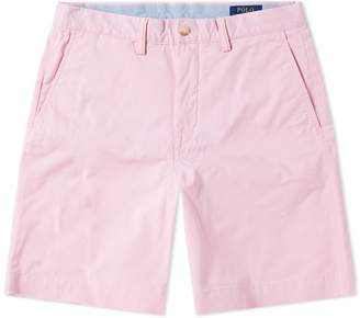 Polo Ralph Lauren Classic Fit Bedford Chino Short