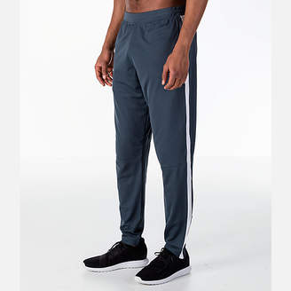 Under Armour Men's Sportstyle Pique Training Pants