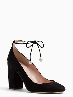 Kate Spade Gena heels