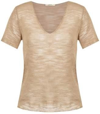 Nk shoert sleeved t-shirt