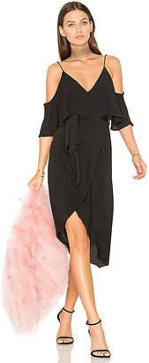 Elliatt Obsession Dress