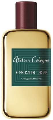 Atelier Cologne Emeraude Agar (AC)