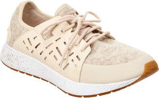 Sperry Women's 7 Seas Sport Sneaker