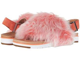 UGG Holly Women's Sandals
