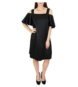 Wite Chambord Dress