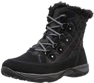 Easy Spirit Women's ESTEVINA First Walker Shoe