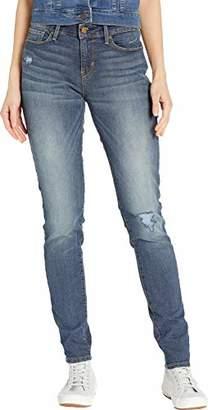 Levi's Gold Label Women's Modern Skinny Jeans
