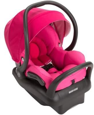 Maxi-Cosi R) Mico Max 30 Infant Car Seat