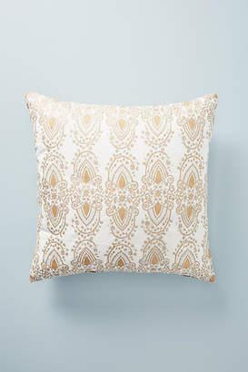 John Robshaw Tirani Pillow