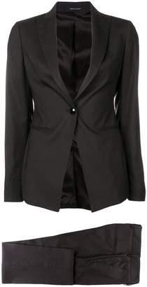 Tagliatore Gilda two piece suit