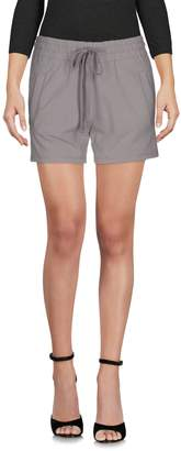 James Perse Y/OSEMITE Shorts