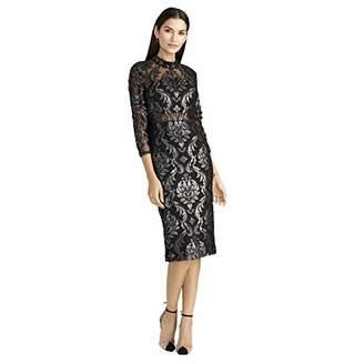 Rachel Roy Women's Nadia Dress