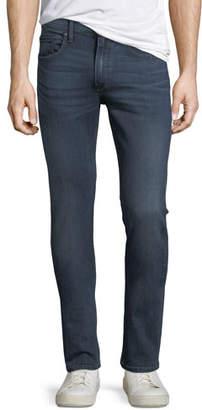 Paige Men's Federal Slim-Straight Jeans, Kaden