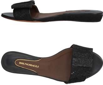 Bruno Magli Sandals - Item 11333145