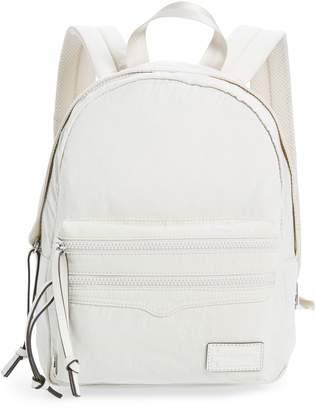 Rebecca Minkoff Nylon Backpack