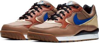 Nike Wildwood ACG Sneaker