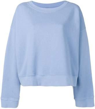 Maison Margiela (メゾン マルジェラ) - Maison Margiela セーター