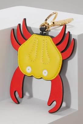Loewe Crab charm