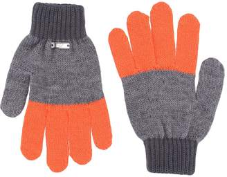 Armani Jeans Gloves - Item 46579409DI