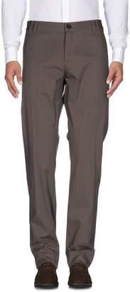Brunello Cucinelli Casual pants - Item 13051097SD