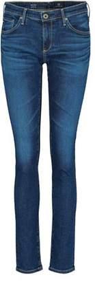 AG Jeans Stilt Cigarette Jean in Elysium